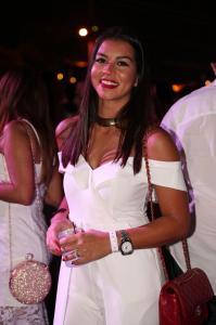 Daniela Cosio
