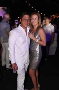 Ernesto & Julia