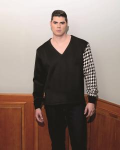 Franklin Eugene Fashion Designs TIGER STRONG 14.JPG cmyk
