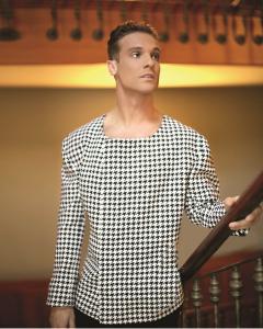 Franklin Eugene Fashion Designs TIGER STRONG 15.JPG cmyk
