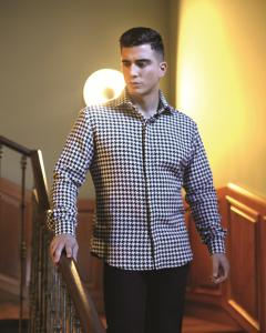 Franklin Eugene Fashion Designs TIGER STRONG 17.JPG cmyk