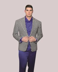 Franklin Eugene Fashion Designs TIGER STRONG 18.JPG cmyk