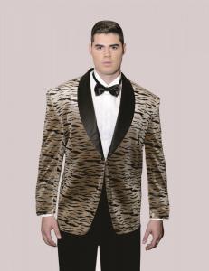 Franklin Eugene Fashion Designs TIGER STRONG 33.JPG cmyk