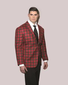 Franklin Eugene Fashion Designs TIGER STRONG 5.jpg cmyk
