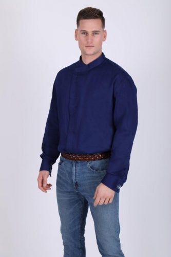 Franklin Eugene Fashion Deisgns