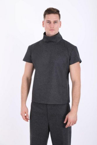Franklin Eugene Fashion Designs