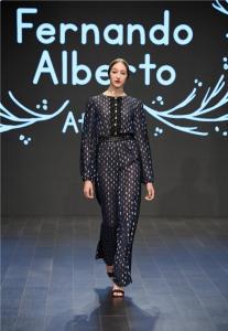 Fernando Alberto at Los Angeles Fashion Week AHF 2018 17