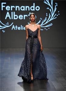 Fernando Alberto at Los Angeles Fashion Week AHF 2018 21
