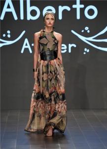 Fernando Alberto at Los Angeles Fashion Week AHF 2018 37