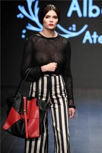 Fernando Alberto at Los Angeles Fashion Week AHF 2018 57