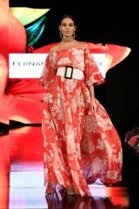 Fernando Alberto AtelierRunway Show at New York Fashion Week 2019