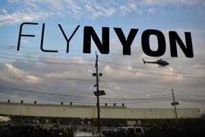 FlyNYON01