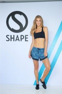 Shape Activewear Presentation May 5th 2017 (1)