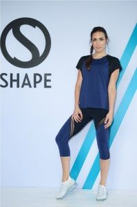 Shape Activewear Presentation May 5th 2017 (2)