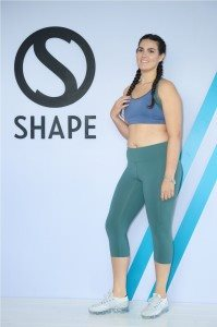 Shape Activewear Presentation May 5th 2017 (4)
