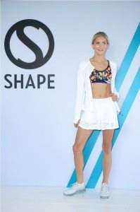 Shape Activewear Presentation May 5th 2017 (5)