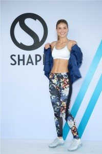 Shape Activewear Presentation May 5th 2017 (6)