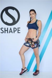 Shape Activewear Presentation May 5th 2017 (7)