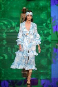 GLORY ANG RUNWAY Show at Miami Fashion Week-2 1