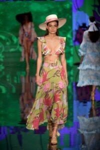 GLORY ANG RUNWAY Show at Miami Fashion Week-2 11