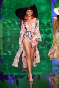 GLORY ANG RUNWAY Show at Miami Fashion Week-2 3