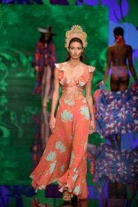 GLORY ANG RUNWAY Show at Miami Fashion Week-2 9