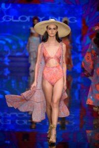 GLORY ANG RUNWAY Show at Miami Fashion Week-2 7
