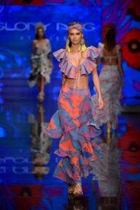 GLORY ANG RUNWAY Show at Miami Fashion Week-2 13