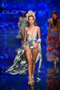 GLORY ANG RUNWAY Show at Miami Fashion Week-2 17