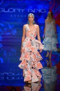 GLORY ANG RUNWAY Show at Miami Fashion Week-2 19