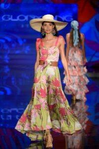GLORY ANG RUNWAY Show at Miami Fashion Week-2 23