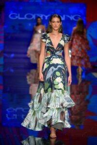 GLORY ANG RUNWAY Show at Miami Fashion Week-2 29