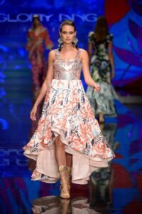GLORY ANG RUNWAY Show at Miami Fashion Week-2 31
