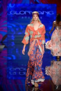 GLORY ANG RUNWAY Show at Miami Fashion Week-2 33