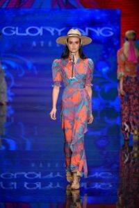 GLORY ANG RUNWAY Show at Miami Fashion Week-2 27