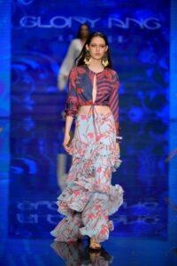 GLORY ANG RUNWAY Show at Miami Fashion Week-2 35