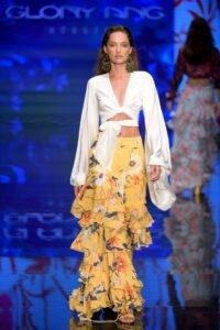 GLORY ANG RUNWAY Show at Miami Fashion Week-2 37