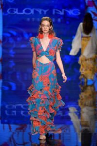 GLORY ANG RUNWAY Show at Miami Fashion Week-2 39