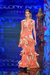 GLORY ANG RUNWAY Show at Miami Fashion Week-2 47