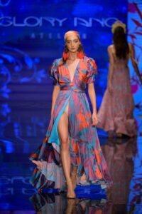 GLORY ANG RUNWAY Show at Miami Fashion Week-2 43