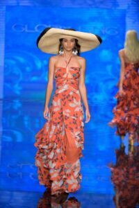 GLORY ANG RUNWAY Show at Miami Fashion Week-2 53