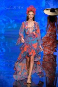 GLORY ANG RUNWAY Show at Miami Fashion Week-2 45