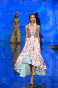 GLORY ANG RUNWAY Show at Miami Fashion Week-2 51