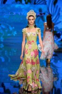 GLORY ANG RUNWAY Show at Miami Fashion Week-2 57
