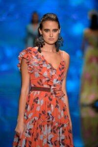 GLORY ANG RUNWAY Show at Miami Fashion Week-2 49