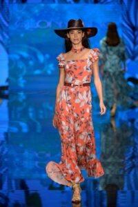 GLORY ANG RUNWAY Show at Miami Fashion Week-2 55