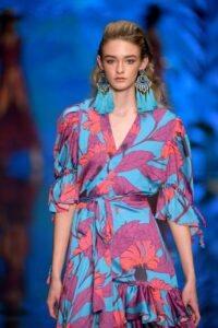GLORY ANG RUNWAY Show at Miami Fashion Week-2 59