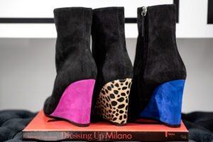 DayShoes02