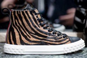 DayShoes03