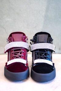 DayShoes04
